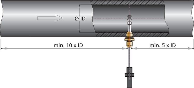 Einbauhinweis_EM 20261 Sensor